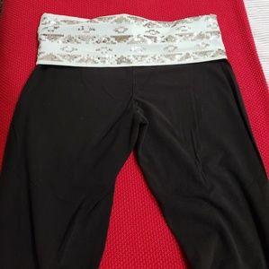 **BOGO** Victoria's Secret PINK Yoga pants